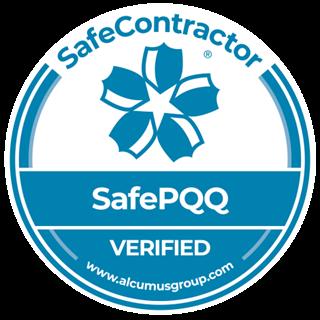SafePQQ Verified