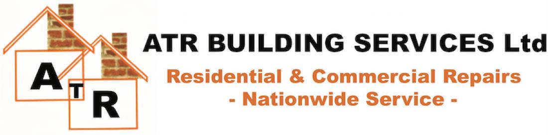 Blueprint atr building services atr building services malvernweather Image collections
